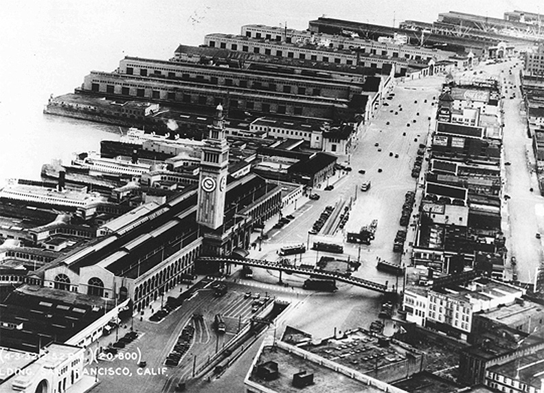 Aerial-of-the-Port-of-San-Francisco-in-1932.jpg