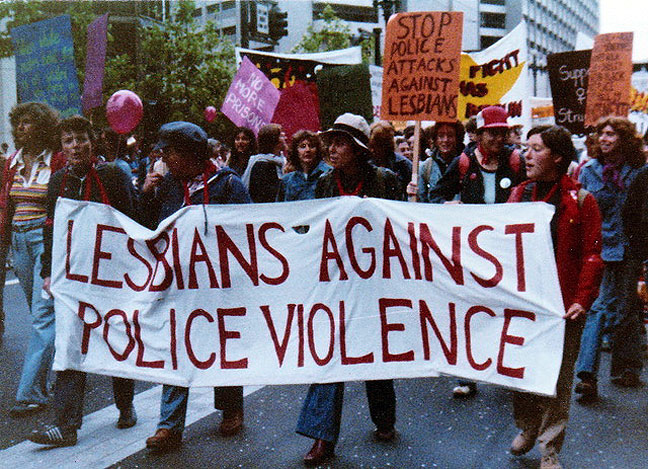 Dyke-collective Lesbians-Against-Police-Violence.jpg