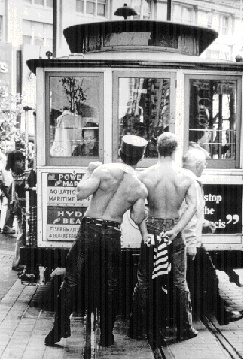 Gay1$cablecar-in-the-castro.jpg