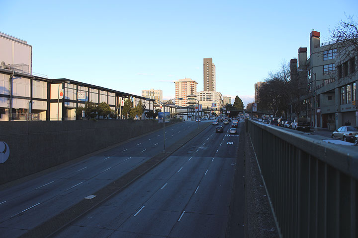 Geary-Expressway-at-Fillmore-looking-east-2013 0165.jpg
