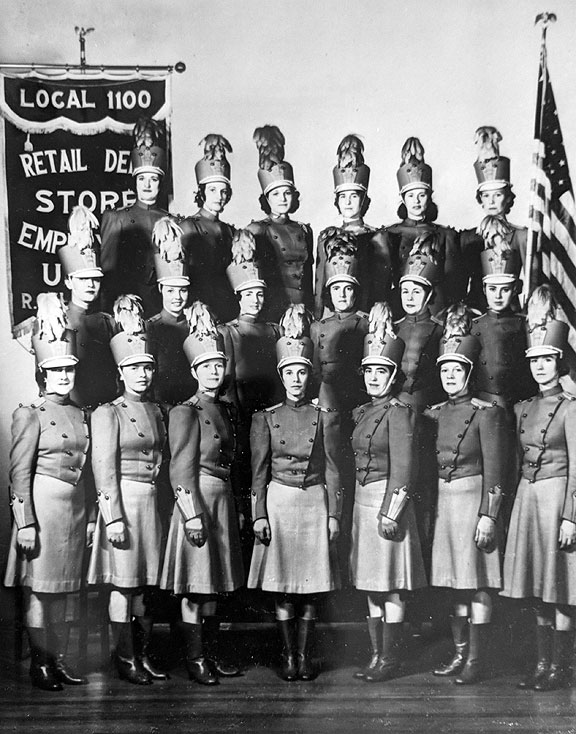 Local-1100-drum-majorettes.jpg