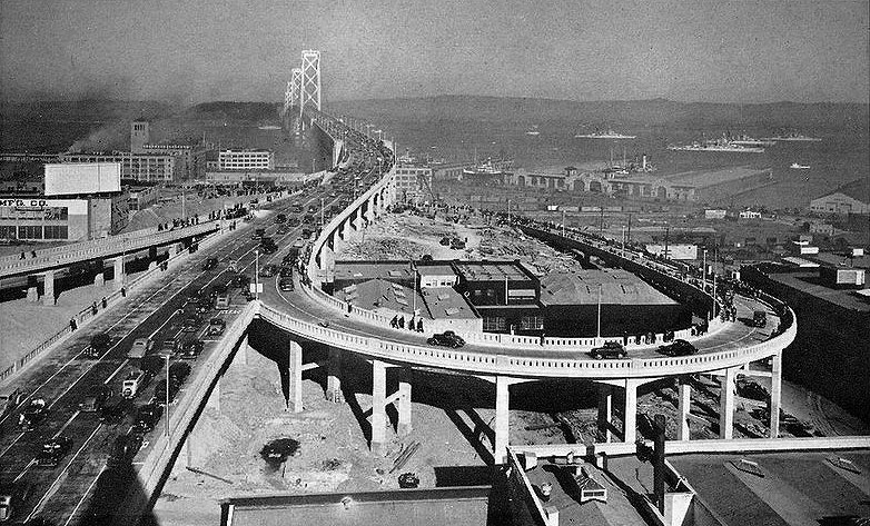 File:Bay-Bridge-1930s-from-Phil-Davies-FB.jpg