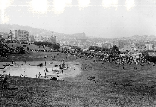 Mission%24dolores-park-w-1917