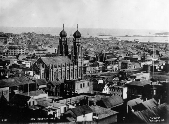 Temple Emanuel with Mission Bay in background 1867 AAB-1705.jpg