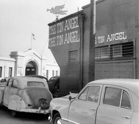 The Tin Angel March 25 1955 AAB-1273.jpg
