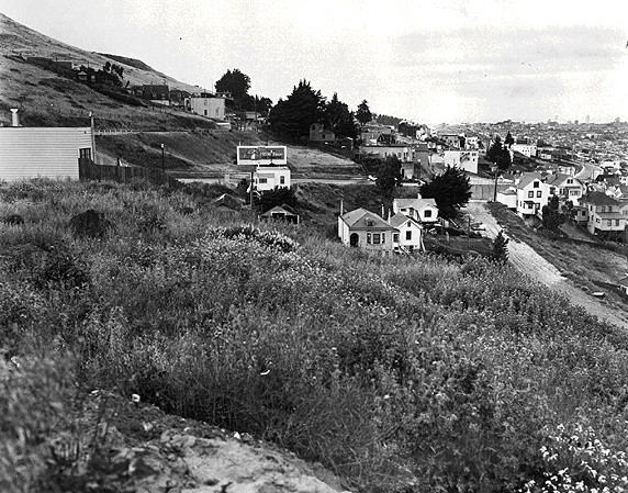 Noevaly1$n-view-from-portola-24th-1937.jpg