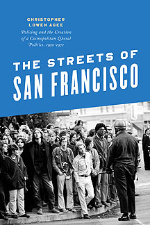 Streets-of-sf cover 978-0-226-12228.jpg