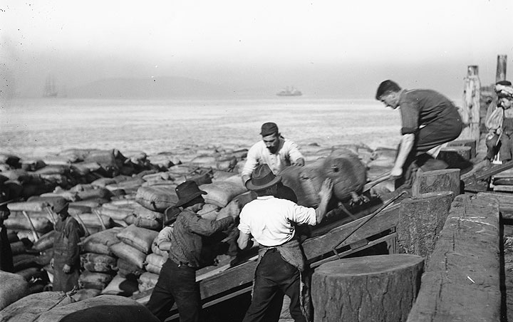 Men-work-on-Mission-Rock-1897-A11.22.404.1n.jpg