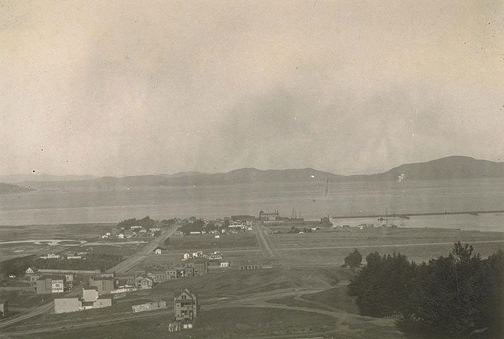 1890s-view-north-into-the-future-Marina-District-along-Baker-and-Broderick sunsite I0013168A.jpg