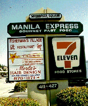 File:Filipin1$manila-express.jpg