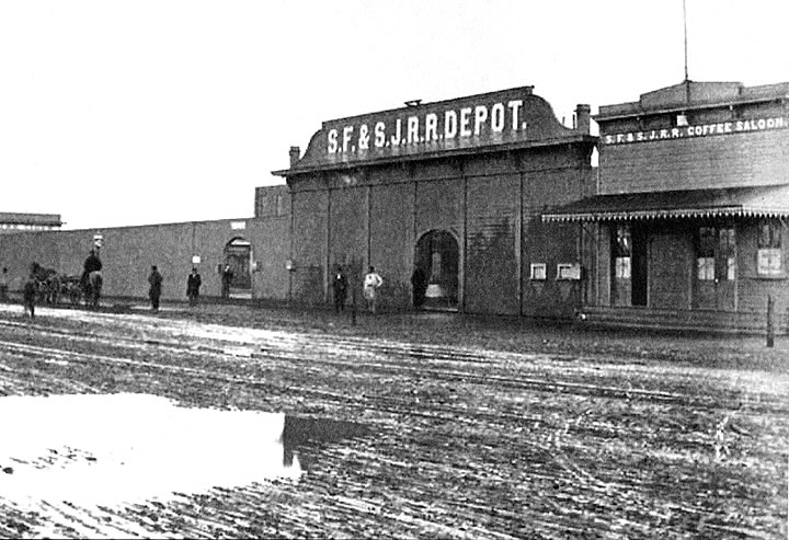 Muybridge-photo-of-SF-AND-SJ-RR-depot-at-Valencia-and-Market-from-1866-1872.jpg