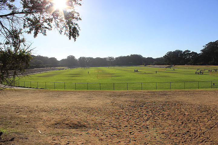Polo-grounds 4553.jpg