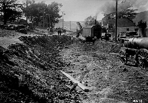 Bayvwhp$steam-shovel-on-innes-1917.jpg