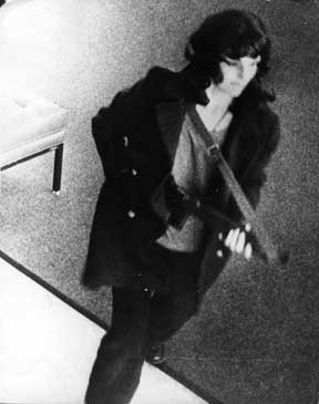 Patty Hearst- Hibernia bank robbery.jpg