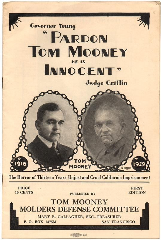 Tom mooney innocent 001.jpg