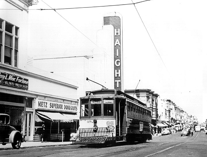 Haight-Trolley-1936.jpg
