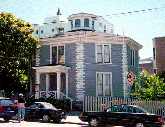 Marina$octagon-house-photograph.jpg