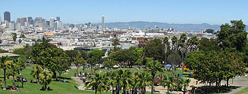 Dolores-park-july-08-manhattan 3385.jpg