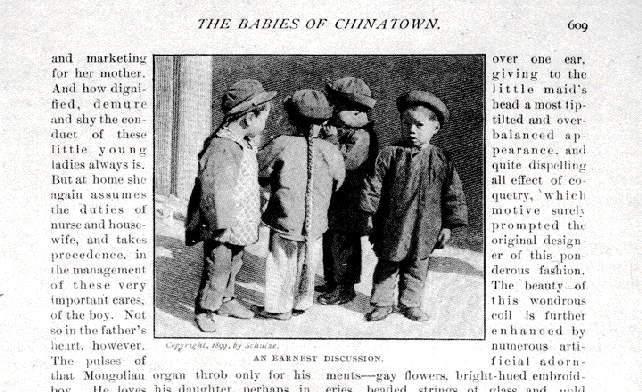 File:Wimmin$babes-of-chinatown-1899.jpg