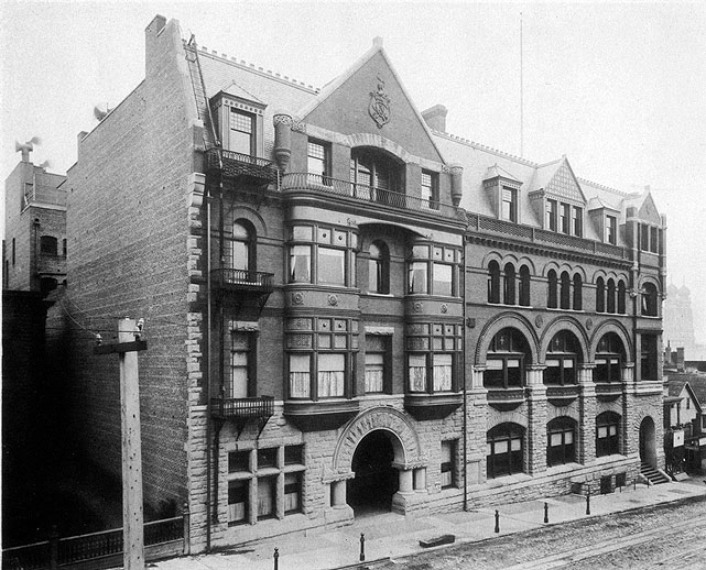 Image:Historic-Olympic-Club-at-Post-and-Mason-pre-1906.jpg