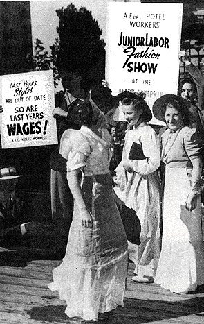 Labor1$waitress-costumed-pickets.jpg