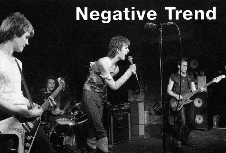 Negative-Trend-by-James-Stark-1978 72dpi.jpg