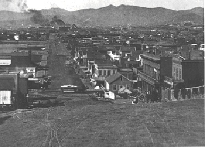 Image:soma1$happy-valley$harrison1865_itm$harrison-west-1850s.jpg