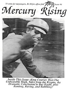 File:Media1$mercury-rising-6.jpg