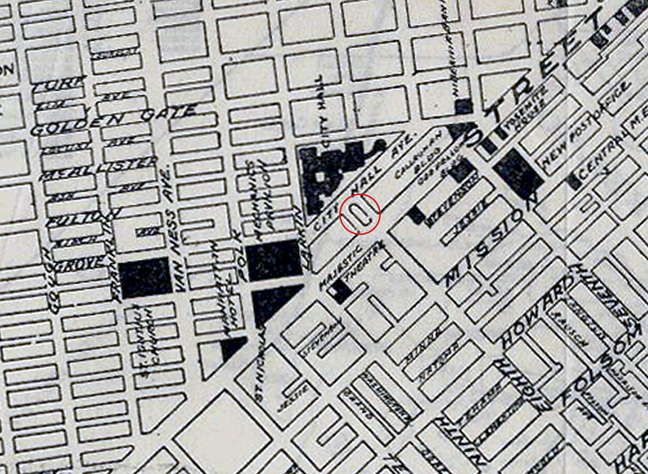 SF-Map 1904-(detail).jpg