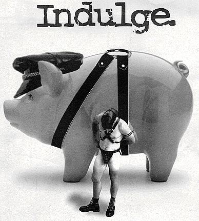 Gay1$indulge-poster.jpg