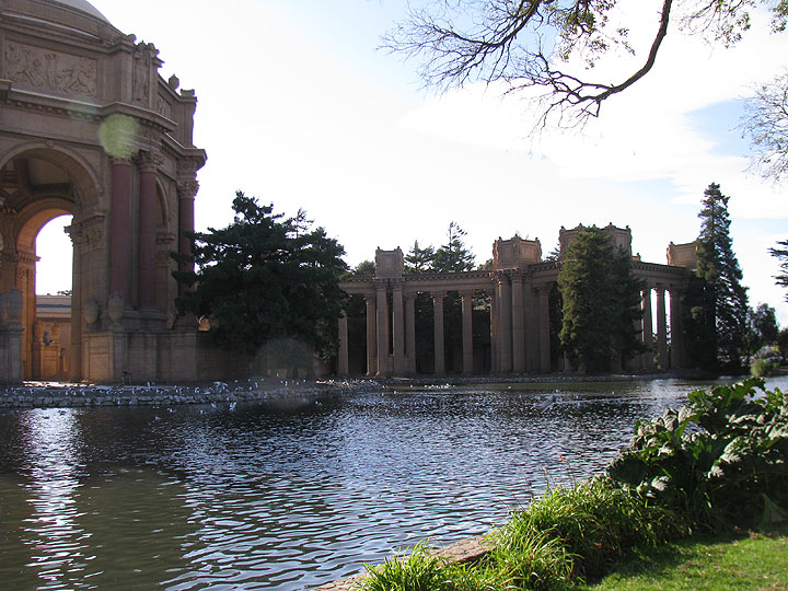 Palace-of-Fine-Arts 9000.jpg