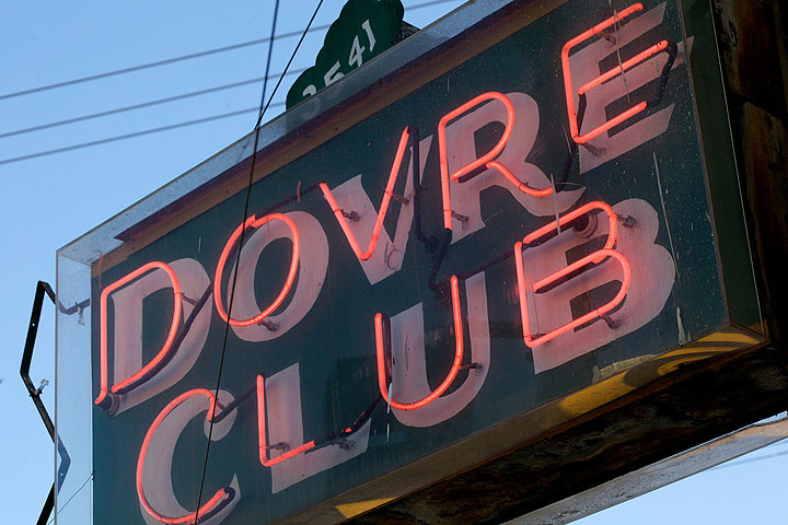 Dovre-Club-by-Jeremy-Brooks.jpg