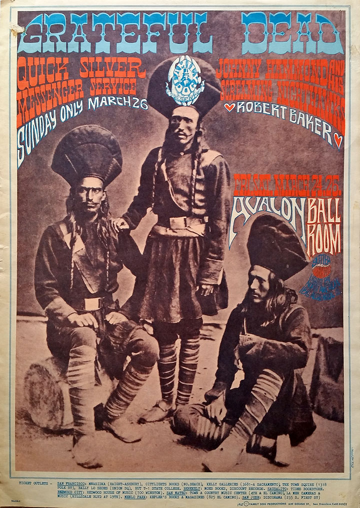 Grateful-dead-at-avalon-ballroom-1967.jpg