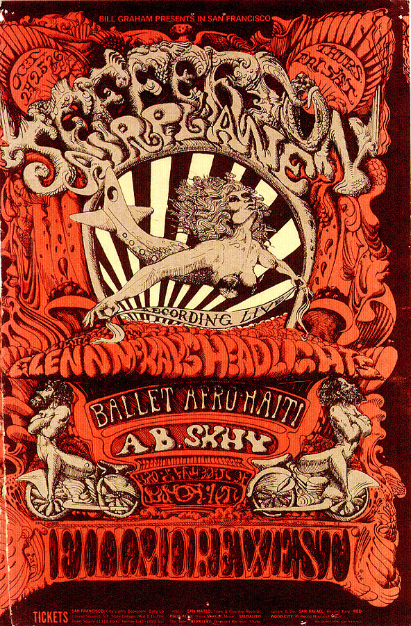 Jefferson-Airplane-October-1968-at-Fillmore-West.jpg