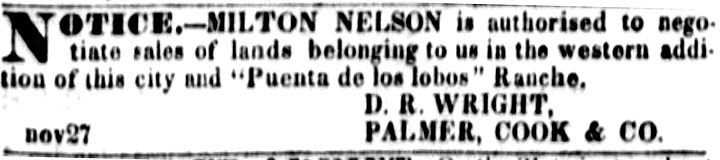 Milton-Nelson-classified-ad.jpg