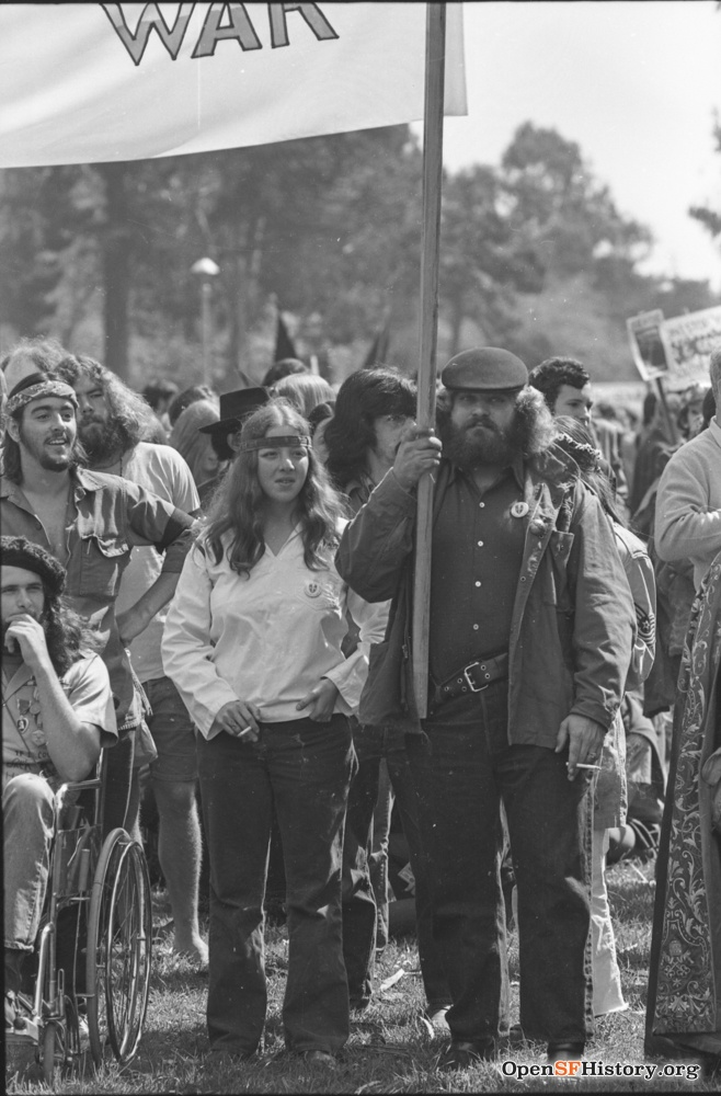 Peace March Apr 22, 1972 wnp28.3230.jpg