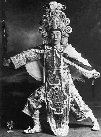 Asian american theater company san francisco