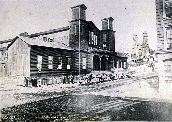 The-Old-Mechanics-Pavilion.-West-side-of-Stockton-St.-bet.-Post-&-Geary-in-1870.-Now-Union-Square.jpg