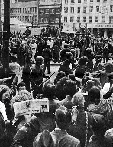 File:Polbhem1$may-1971-riot.jpg