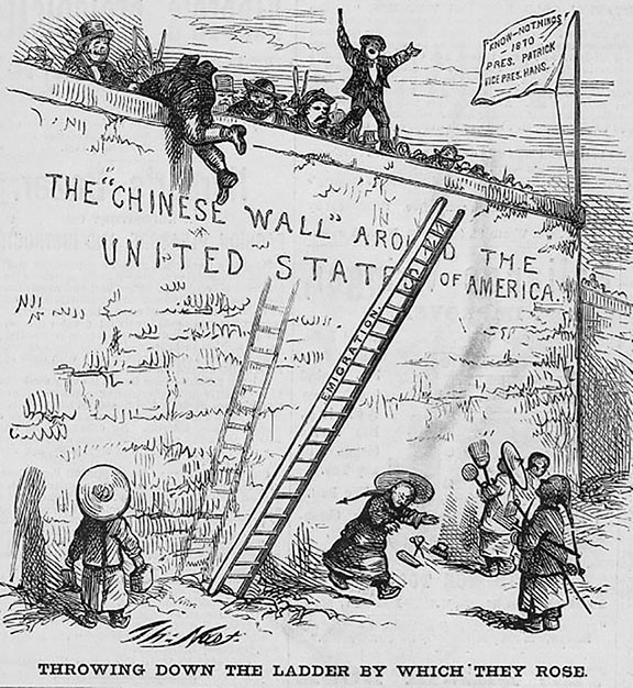 Throwing-down-the-ladder-by-which-they-rose-7-23-1870.jpg