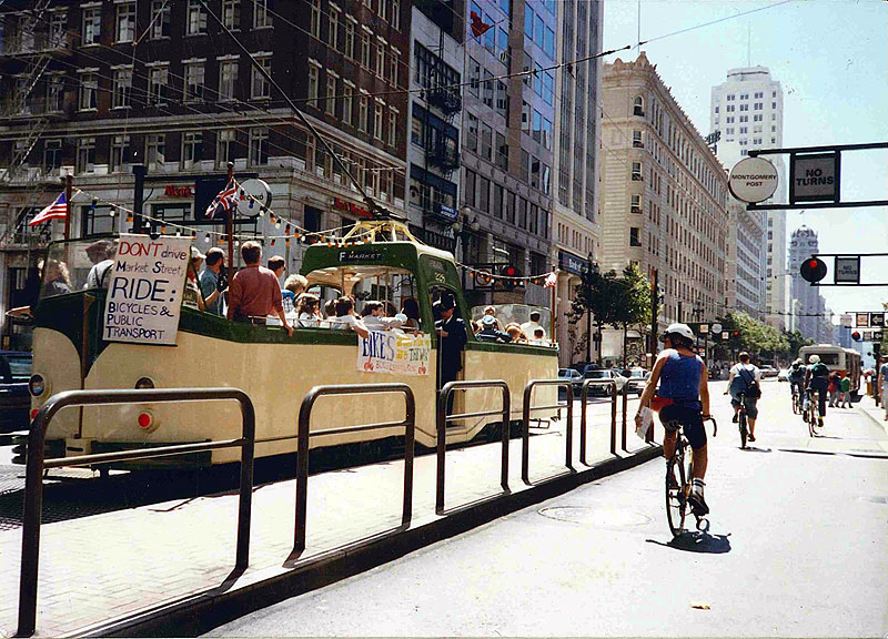 File:Boat-tram-carfree-market Labor-Day-1991.jpg