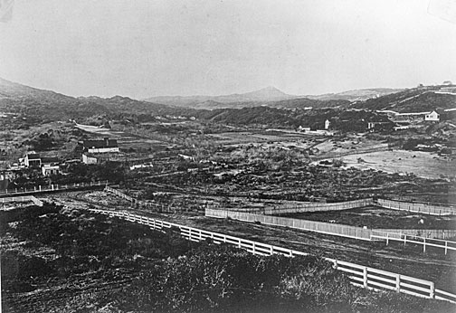 Image:Wiggle-valley-1860s.jpg