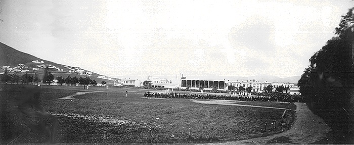 Basebnew$recreation-grounds-1868.jpg