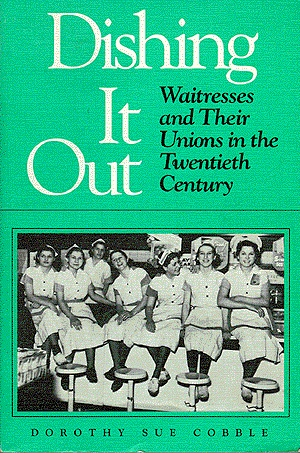 Labor1$waitresses$dishout itm$dish-cover.jpg