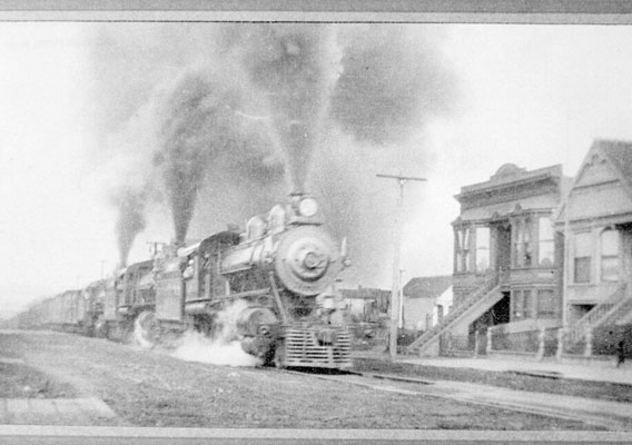 21st_and_Harrison_SP_train_1905_AAA-9981