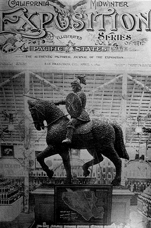 Ggpk$midwinter-fair-1894$prune itm$prune-knight-1894-fair.jpg