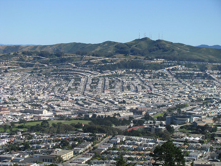 South-from-mt-davidson 7906.jpg
