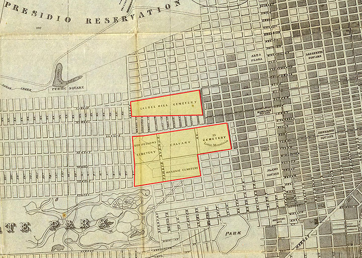 Cemetery-map-highlighted 1873.jpg