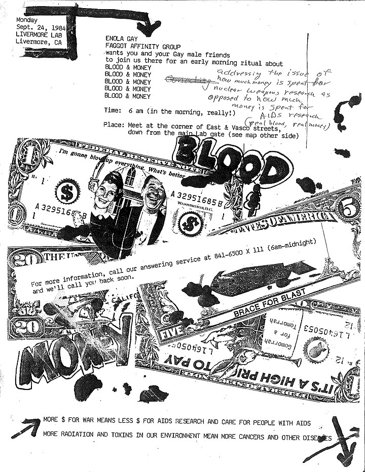 Enola-Gay-Sept-1984-flyer-side-1.jpg