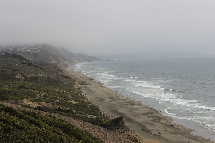 Ft-Funston-view-south-to-Mussel-Rock 2895.jpg